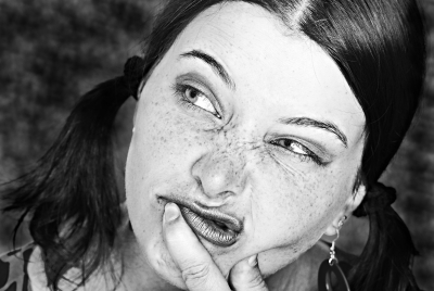Clarissa Schwarz / pixelio.de