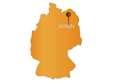Činjenice o Njemačkoj